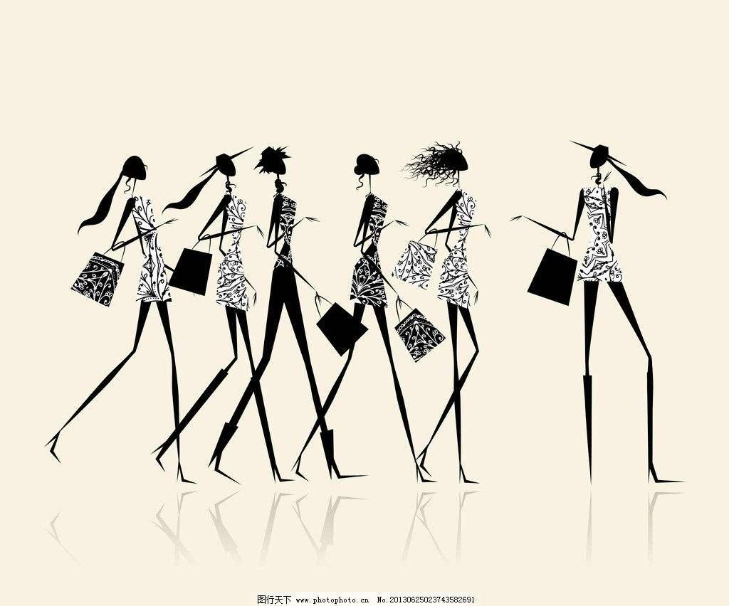 1月衣着消费价格同比上涨1.6%