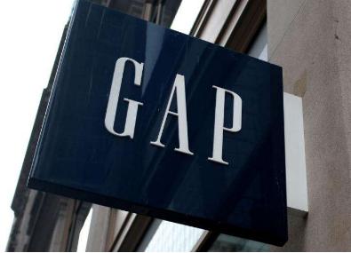 """Old Navy和Gap品牌""""分手"""" 未来分拆成两家上市公司"""
