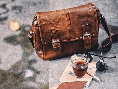 英国奢侈包袋创业品牌 Métier 获神秘顾客投资,推出全新网站与电商平台
