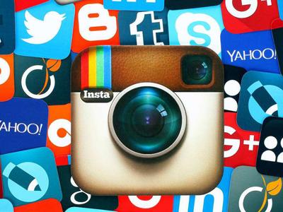 Mulberry首席财务官将离职 Instagram推出支付功能