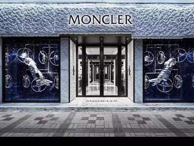 Moncler首席执行官:没人跟我提过要收购 还不打算退休