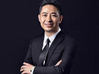 """对话太平鸟服饰CEO陈红朝:品牌如何寻找""""年轻的感觉"""""""