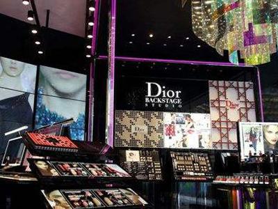 我如何成为了Dior Beauty的特别项目经理