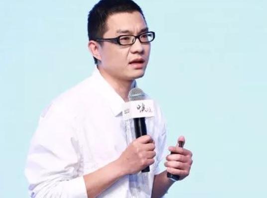 百战百胜的胡颖琪 :专注于发展高级定制品牌