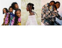 图案流行趋势 2020春夏女装印花&图案