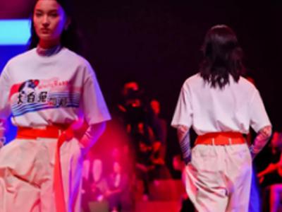 在高度饱和的女装市场,国内品牌的机遇在哪里?
