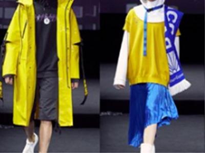 看透2019服装业的十大趋势,要么变,要么死
