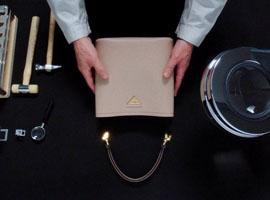 Prada首次与中国电商平台合作 入驻寺库六月开售