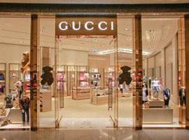 """Gucci部分商品售价上调 称是""""一项战略举措"""""""