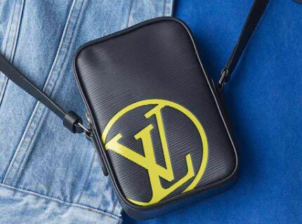 LVMH集团首席财务官披露:Chanel谁买都不容易!