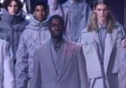 Louis Vuitton是如何吸引中国年轻人的?
