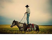 CHIC牛仔丨新潮与复古的相爱相杀