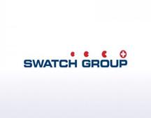 瑞士 Swatch集团发布最新财报:大力打击手表灰色市场,推动股价大幅反弹