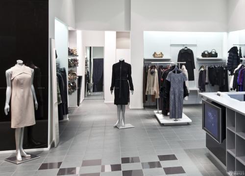 耐克、阿迪、安踏、H&M、优衣库、ZARA等23家服装和运动品企业2020年第二季度业绩
