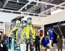 CHIC冬季时装展 | 温度与风度并存的时尚之美