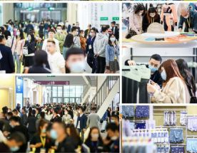 构建针织内衣行业共生态,2021深圳国际针织品博览会盛大开幕!