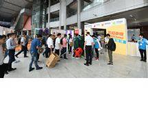 「2021浙江纺博会」招展最后集结,邀您加入针织全产业链!