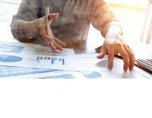 Aptos专家观点:实现商品生命周期数字化的时机就在现在